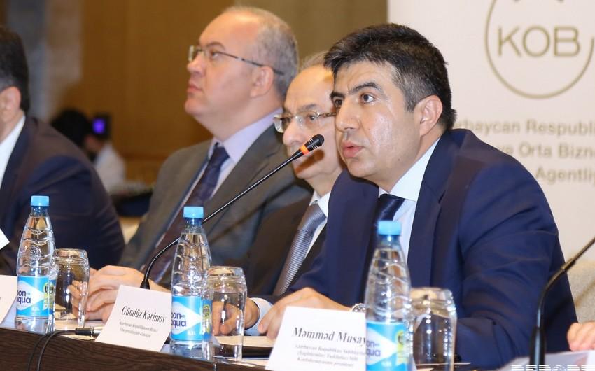 Birinci vitse-prezidentin köməkçisi: 2018-ci ildə Azərbaycan məhkəmələrində 246 920 işə baxılıb