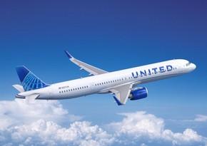 United Airlines оштрафовали на $1,9 млн