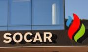 """SOCAR Ukraynaya 10 min ton """"Rosneft"""" istehsalı olan dizel yanacağı çatdırıb"""