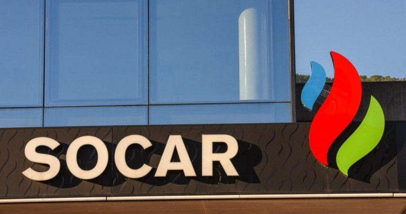 Ibrahim Ahmadov: SOCAR starts supplying Rosneft fuel to Eastern Europe