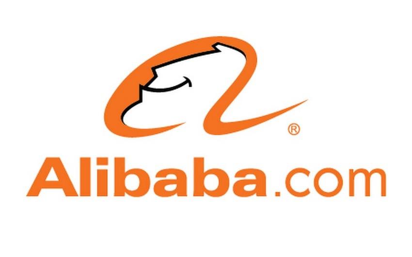 Alibabanın sahibi ötən gün 2,8 mlrd. dollar qazanıb