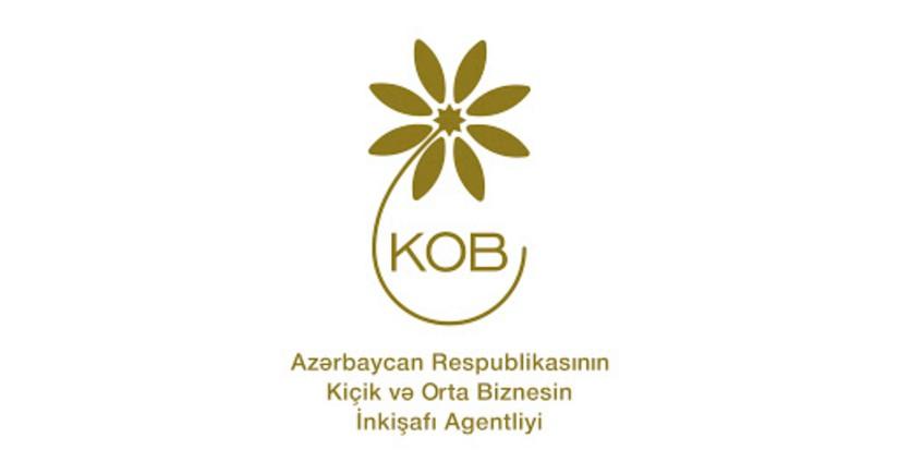 KOB-ların maliyyə resurslarına çıxış imkanları müzakirə olunub