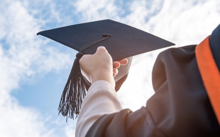 Doktoranturaların yaradılması və doktoranturaya qəbul qaydalarında dəyişiklik edilib