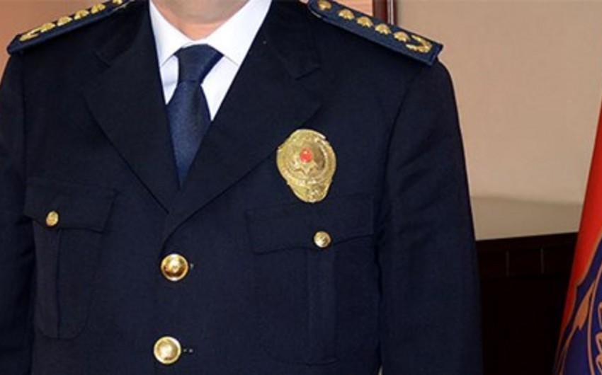Türkiyənin 21 vilayətində polis əməkdaşlarının iş yerləri dəyişdirilib
