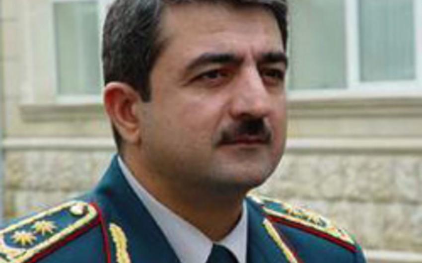 Elçin Quliyev İrana səfər edəcək