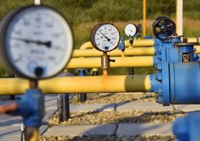 Глава Enel призвал уходить от нефтяной привязки цен на газ