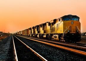 ADYbu il tranzit yük daşımalarını 11%-dək artırıb