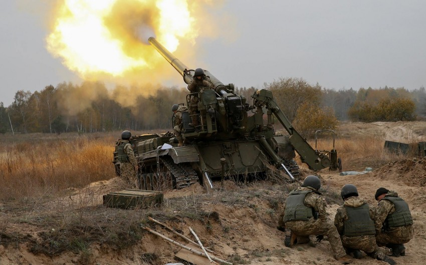 MoD: Armenia violated ceasefire on the state border