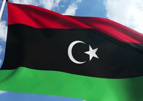 Стороны конфликта в Ливии договорились о референдуме по Конституции