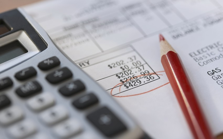 Рэнкинг страховых компаний Азербайджана по объему страховых выплат (январь-февраль 2015 года)