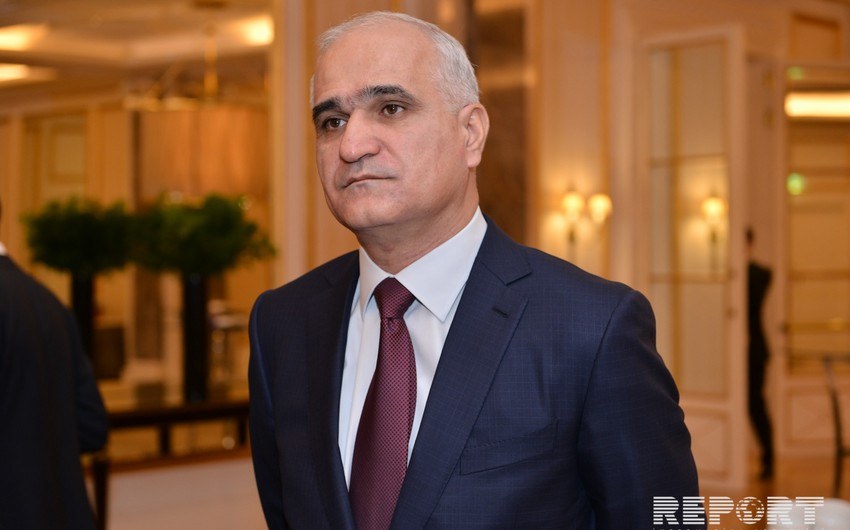 Azərbaycan yeni məşğulluq strategiyası hazırlayacaq