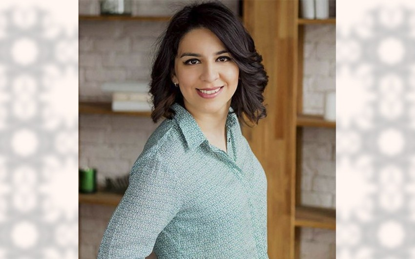 Выпускница Госпрограммы: Образование за рубежом готовит людей к реальной жизни - ИНТЕРВЬЮ