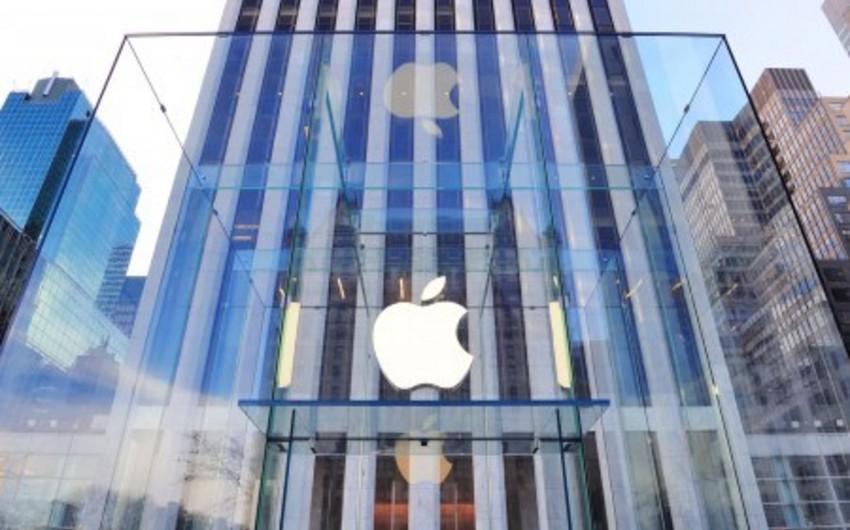 Apple istifadəçilərinin 19%-i artıq iOS 9 sisteminə keçib