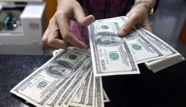 Dövlət Neft Fonduna 158 mlrd. dollardan çox vəsait daxil olub