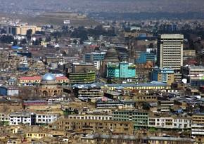 Западные посольства могут покинуть Кабул