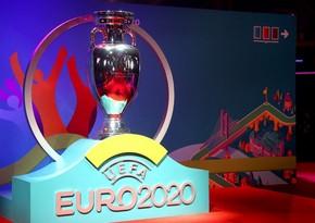 AVRO-2020: Azarkeşlərlə bağlı qərarın vaxtı dəqiqləşdi