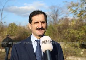 Посол Турции покинул Азербайджан