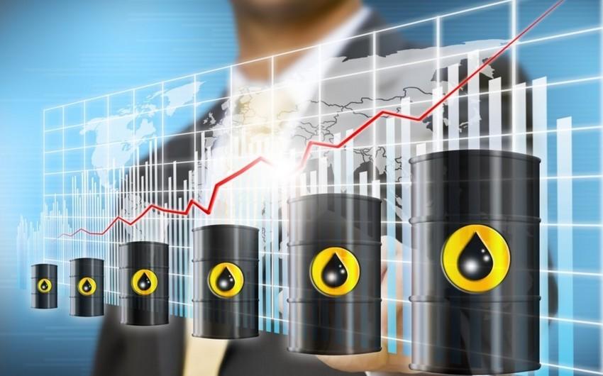 Dünyanın neft nəhəngləri son 30 ildə nə qədər qazanıb?