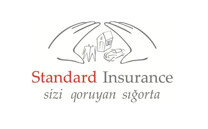 Standard Insurancein aktivləri 23% azalıb