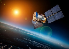 China launches meteorological satellite into orbit