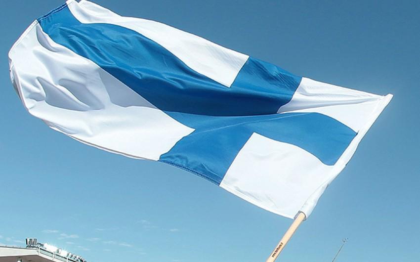 Finlandiyanın şimalında qaçqınların qəbul olunmasına qarşı nümayişlər keçiriləcək