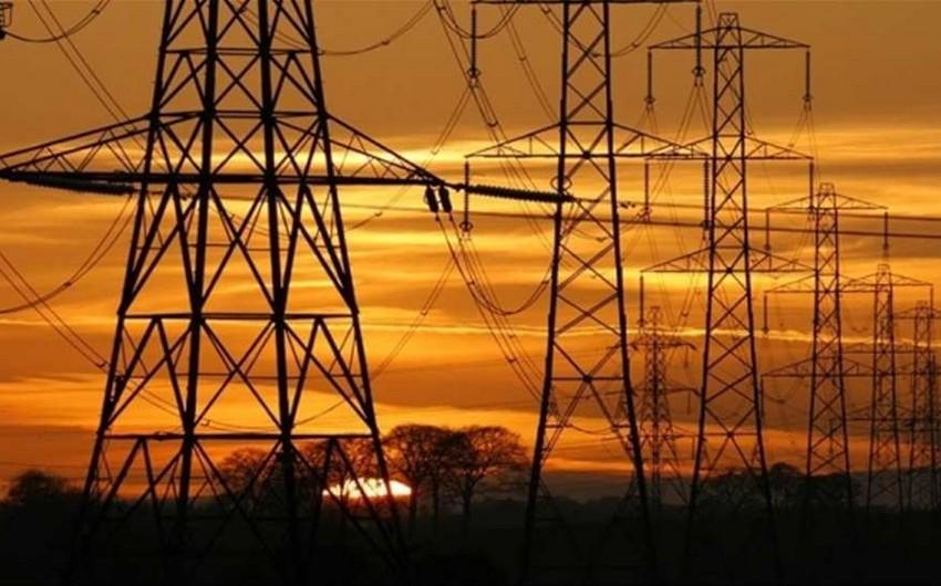 Азербайджан оценит возможности экспорта электроэнергии в Грецию, Ирак и соседние государства