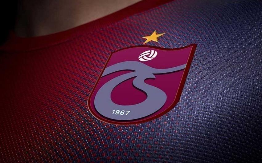 Trabzonspor klubunun 1 milyard lirədən çox borcu olduğu açıqlanıb
