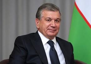 Президент Узбекистана: Роль ООН в афганском вопросе должна усилиться