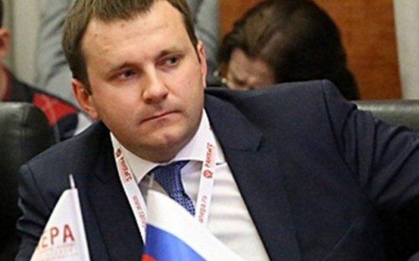 Rusiya hökuməti rublun məzənnəsini tənzimləyə bilmir
