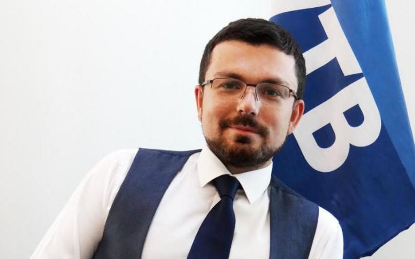 Samir Musayev: Biznes üçün Bank VTB (Azerbaijan)la əməkdaşlıq qlobal bazarlara çıxış deməkdir