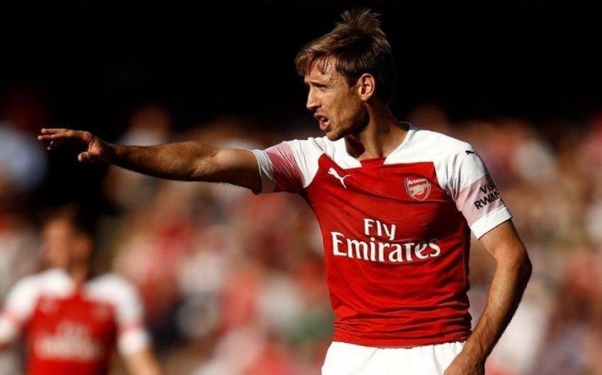Arsenalın futbolçusu: Qarabağ bizim üçün arzuolunmaz rəqibdir