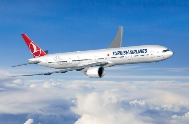Глава торговой палаты Исламабада: Авиарейсы Баку-Исламабад позволят продвигать торговлю с Азербайджаном