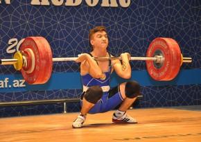 СМИ: азербайджанский спортсмен умер от передозировки пати