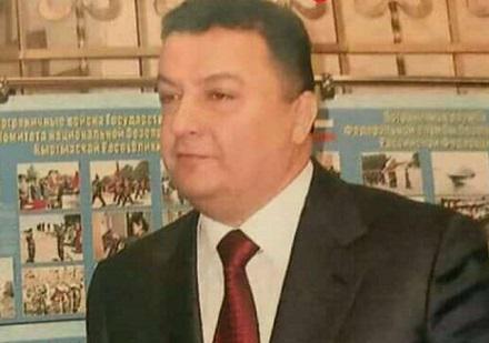 Şixəliyev Mövlan