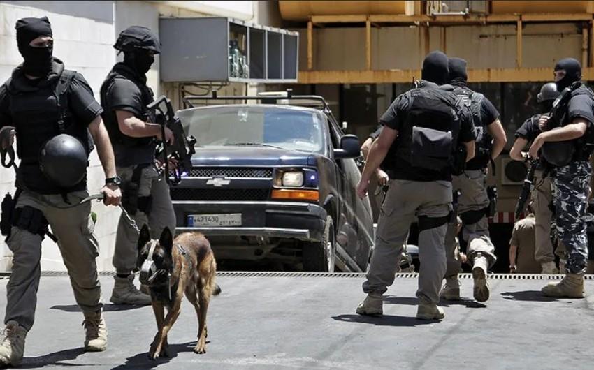 Livanda baş verən atışmalarda bir neçə nəfər öldürülüb, xəsarət alanlar var
