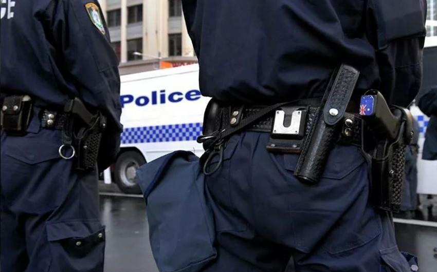 В Австралии вынесли приговоры братьям за попытку теракта