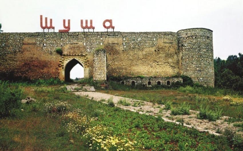 """Şuşada """"andiçmə"""" şousu - azad edilməyən torpaqlar, sponsor vasitəçilər - ŞƏRH"""