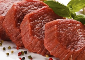 Scientists confirm links between red meat and heart disease