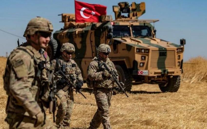 Yaxın Şərqdə ən güclü orduya malik olan ölkə hansıdır? - SİYAHI