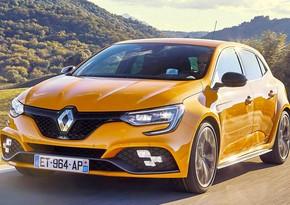 Renault запланировал убийство популярной модели Автоваза