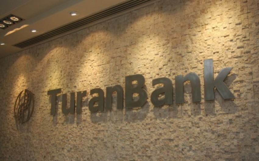 Turanbank IFC-dən ikinci tranşın cəlb edilməsini yekunlaşdırıb