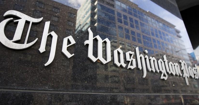 """""""Washington Post"""" Azərbaycan mətbəxinə dair reportaj hazırlayıb"""