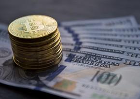 Bitkoinin qiyməti 62 min dolları keçib