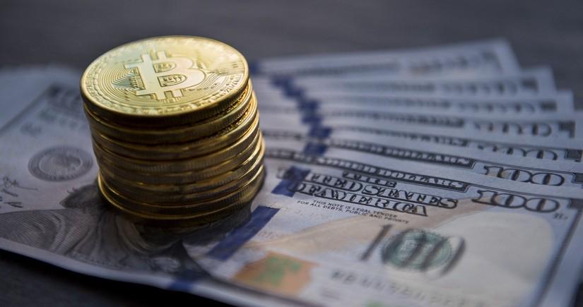 Goldman Sachs to increase Bitcoin trading volumes