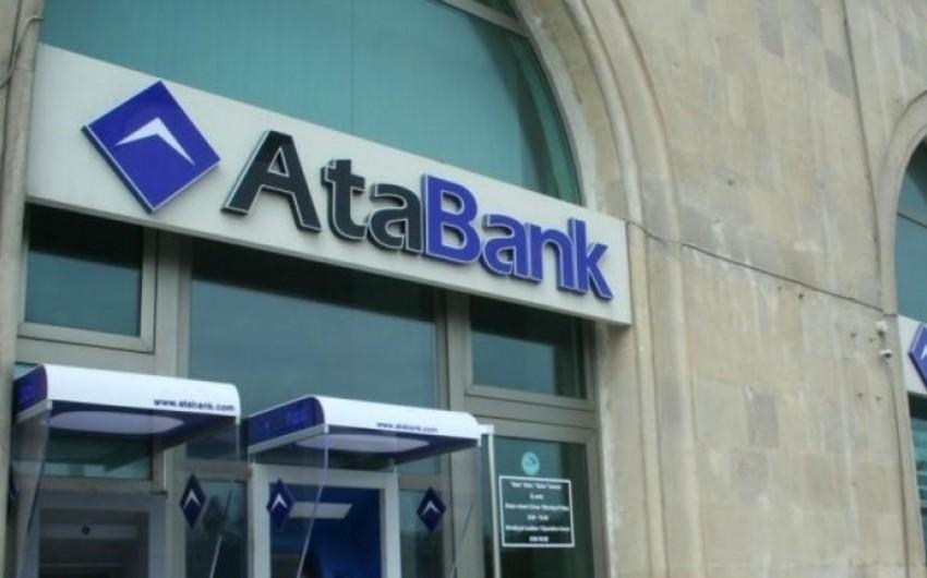 Deputat: Atabank cinayətkar bir bankdır