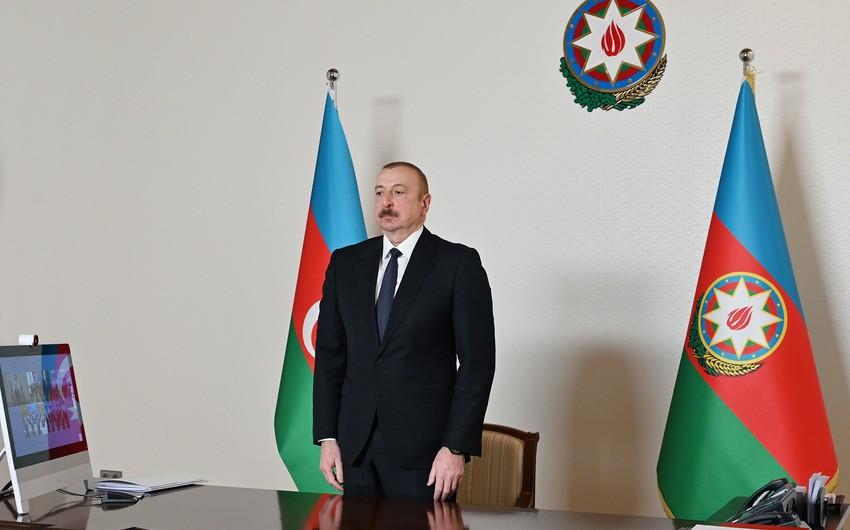 Завершился съезд ПЕА, избран Совет правления из 40 человек - ОБНОВЛЕНО - 5