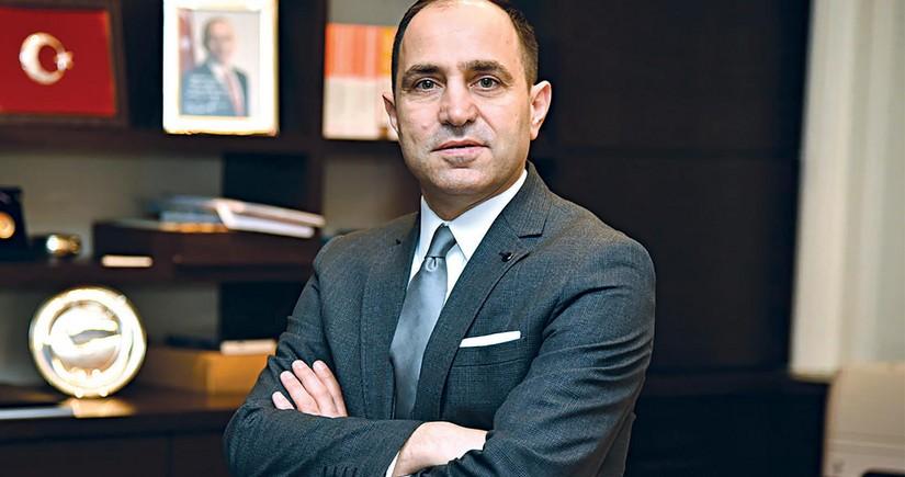 Türkiyə XİN-ə yeni sözçü təyin edilib