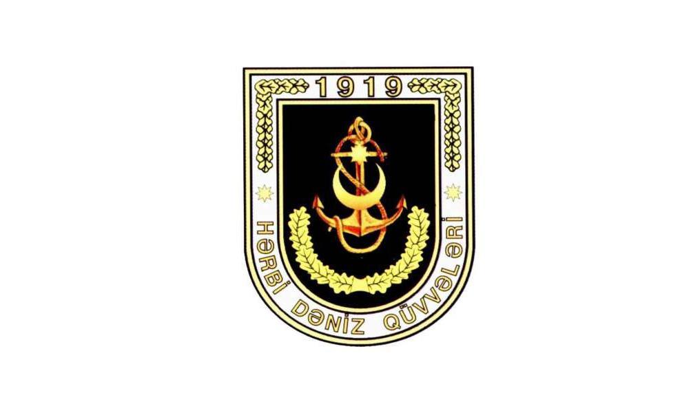 MoD: Azerbaijan Naval Forces launch two-day seminar in Baku