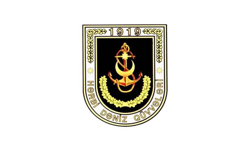 Azərbaycan-Fransa hərbi əməkdaşlıq planına uyğun olaraq təcrübə mübadiləsi aparılır