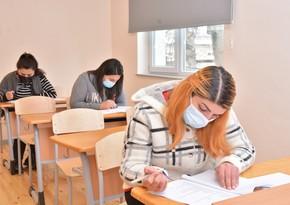 Названы условия освобождения студентов от итогового экзамена